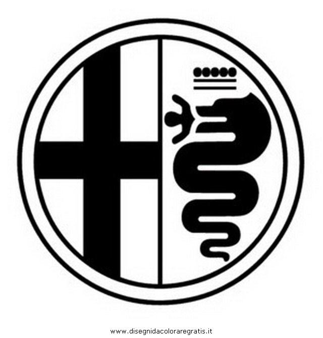 mezzi_trasporto/automobili_di_serie/Alfa_Romeo.JPG