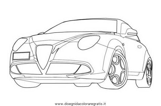 mezzi_trasporto/automobili_di_serie/Alfa_Romeo_Mito.JPG