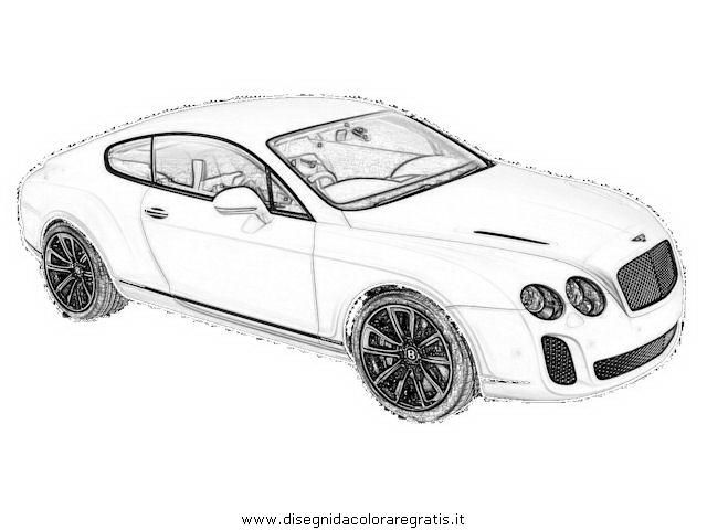 mezzi_trasporto/automobili_di_serie/Bentley-Continental_1.JPG