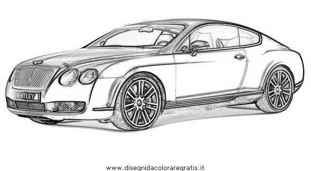 mezzi_trasporto/automobili_di_serie/Bentley-Continental_2.JPG