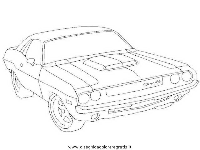 mezzi_trasporto/automobili_di_serie/Dodge-Challenger2.JPG