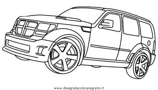 mezzi_trasporto/automobili_di_serie/Dodge_Nitro.JPG