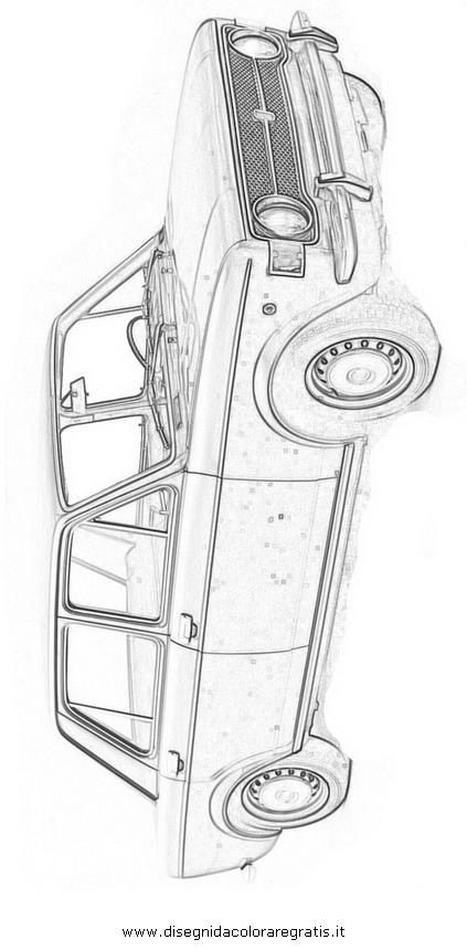 mezzi_trasporto/automobili_di_serie/Fiat-128.JPG