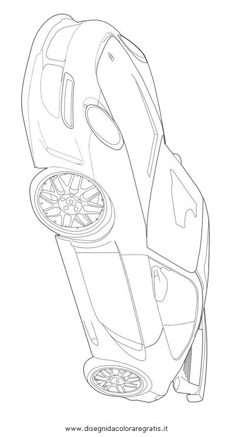mezzi_trasporto/automobili_di_serie/Porsche_3.JPG