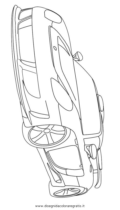 mezzi_trasporto/automobili_di_serie/Porsche_carrera_GT.JPG