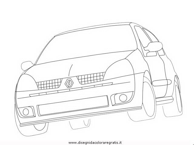 mezzi_trasporto/automobili_di_serie/Renault_Clio.JPG