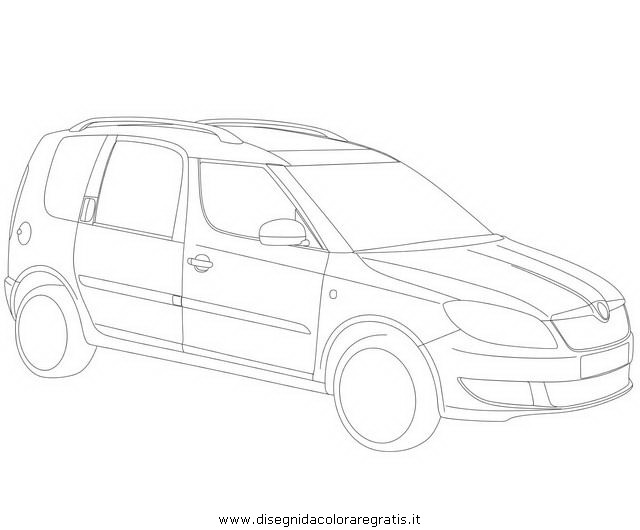 mezzi_trasporto/automobili_di_serie/Skoda-Roomster.JPG