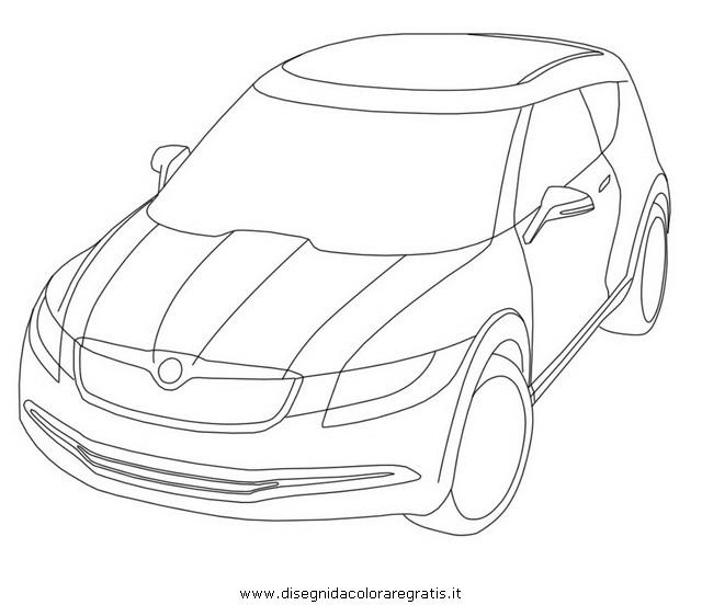 mezzi_trasporto/automobili_di_serie/Skoda_joyster.JPG