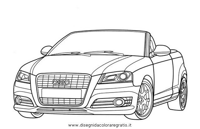 mezzi_trasporto/automobili_di_serie/audi_a3.JPG