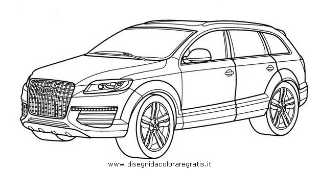 Guard Drawing further 1 besides Audi A6 4B PDC Stromlaufplan moreover Lamborghini 20clipart 20line 20drawing together with H. on audi rs 7