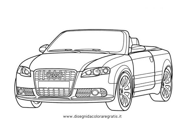 mezzi_trasporto/automobili_di_serie/audi_s4_cabriolet.JPG