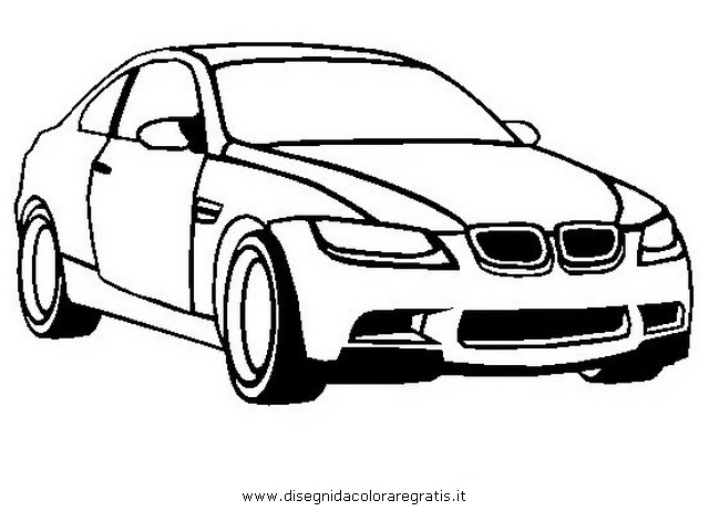 Disegno 28881 Bmw M3 moreover Aston martin vantage gt12 also Cars017 together with  furthermore Technology Explained Rear Axle Steering. on porsche carrera 4