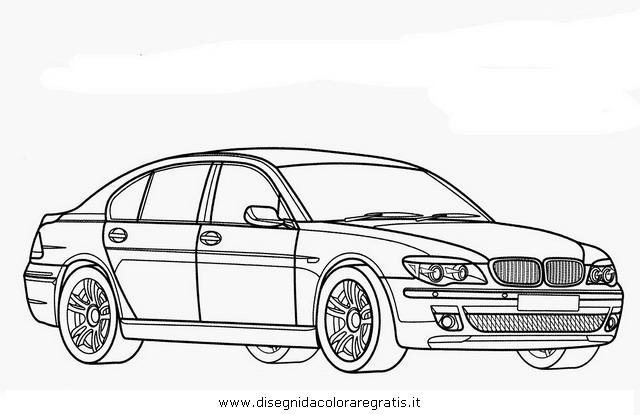 mezzi_trasporto/automobili_di_serie/bmw_7.JPG