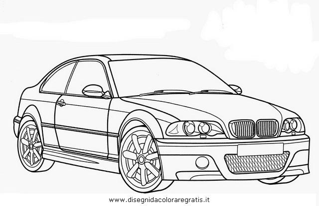 mezzi_trasporto/automobili_di_serie/bmw_m3.JPG