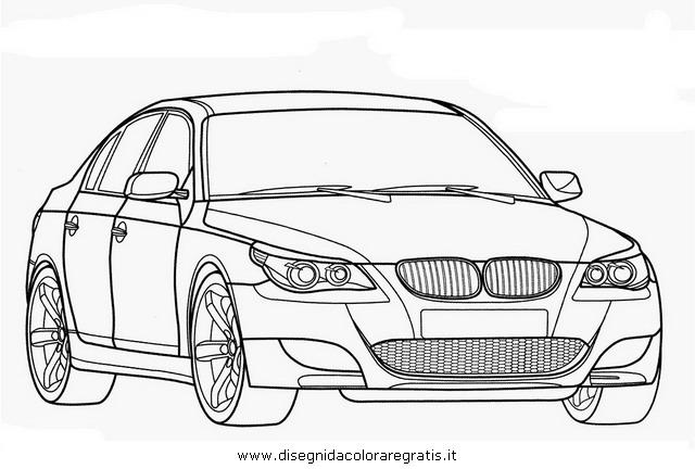 mezzi_trasporto/automobili_di_serie/bmw_m5.JPG