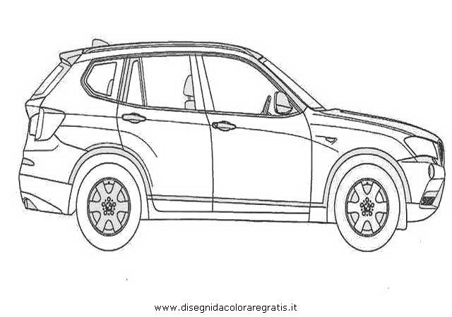 mezzi_trasporto/automobili_di_serie/bmw_x3.JPG