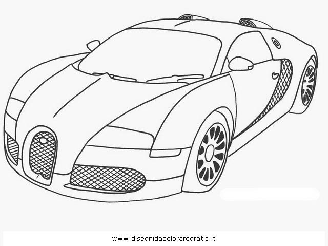 mezzi_trasporto/automobili_di_serie/bugatti_veyron.JPG