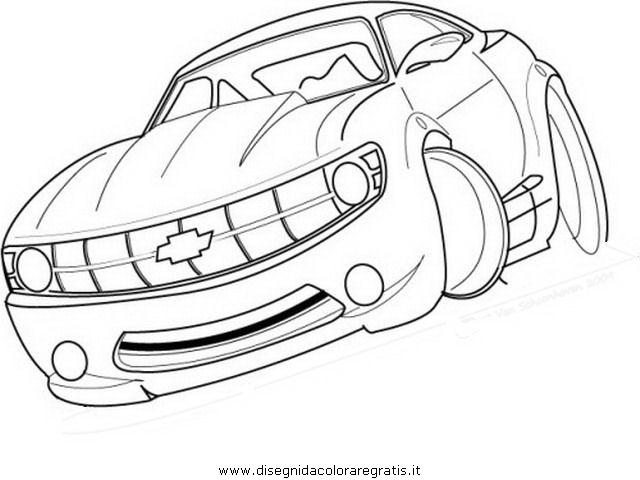 mezzi_trasporto/automobili_di_serie/chevrolet_camaro_1.JPG