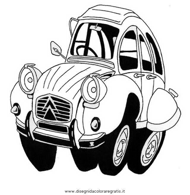 mezzi_trasporto/automobili_di_serie/citroen_2cv2.JPG