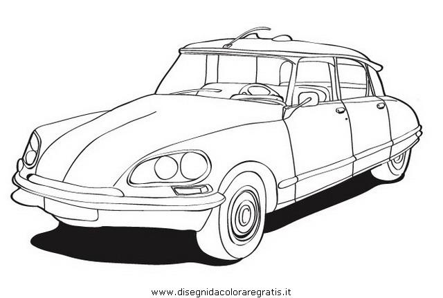 mezzi_trasporto/automobili_di_serie/citroen_ds.JPG