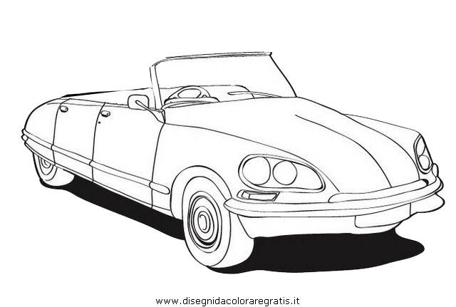 mezzi_trasporto/automobili_di_serie/citroen_ds_cabrio.JPG