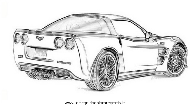 mezzi_trasporto/automobili_di_serie/corvette_zr1_07.JPG