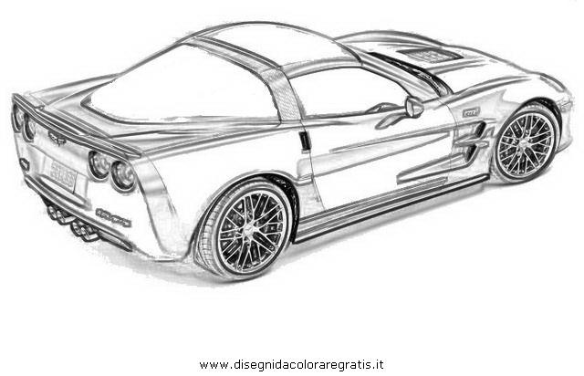 mezzi_trasporto/automobili_di_serie/corvette_zr1_10.JPG