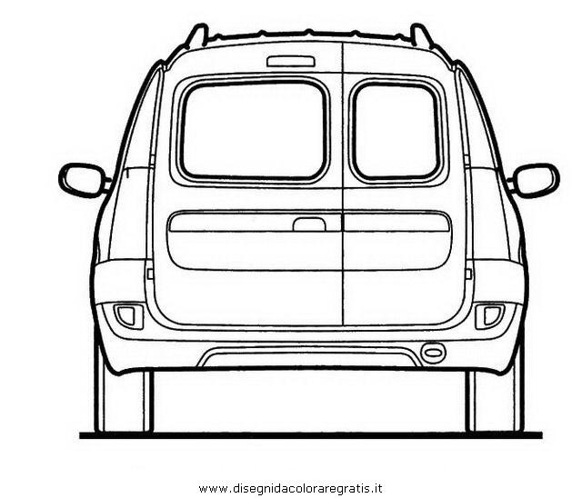 mezzi_trasporto/automobili_di_serie/dacia-logan-3.JPG
