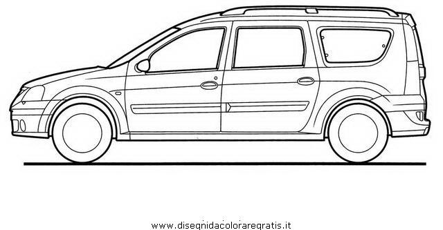 mezzi_trasporto/automobili_di_serie/dacia-logan.JPG