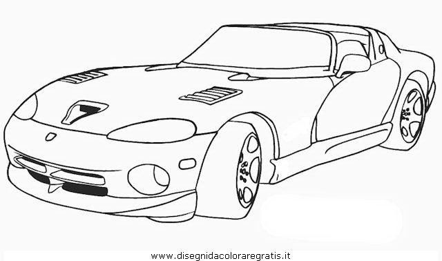 mezzi_trasporto/automobili_di_serie/dodge_viper.JPG