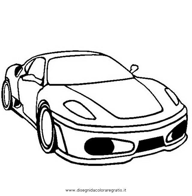 mezzi_trasporto/automobili_di_serie/ferrari-f430.JPG