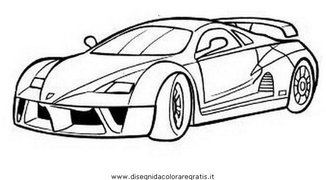 mezzi_trasporto/automobili_di_serie/ferrari-f50.JPG
