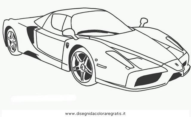 mezzi_trasporto/automobili_di_serie/ferrari_enzo.JPG