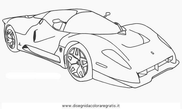 mezzi_trasporto/automobili_di_serie/ferrari_p45.JPG