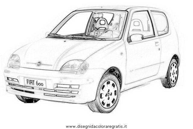 mezzi_trasporto/automobili_di_serie/fiat-600_50th.JPG