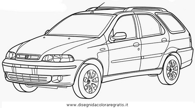 mezzi_trasporto/automobili_di_serie/fiat-palio-weekend.JPG