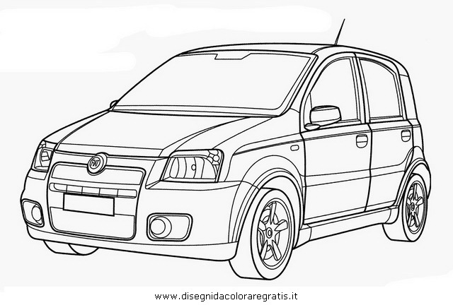 mezzi_trasporto/automobili_di_serie/fiat-panda.JPG