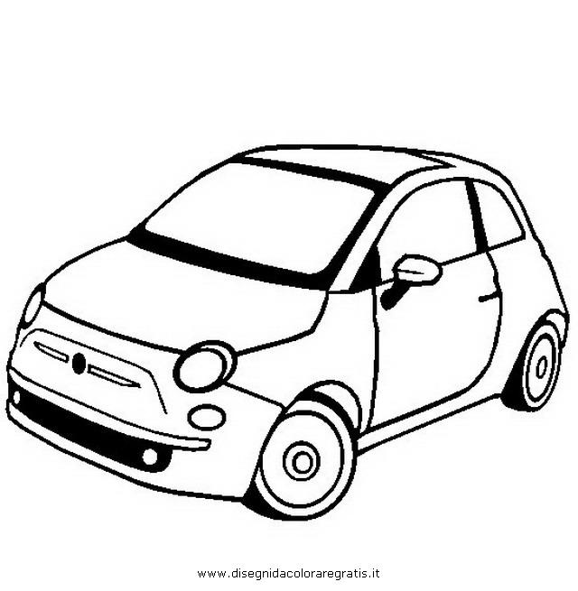 mezzi_trasporto/automobili_di_serie/fiat_500_2.JPG