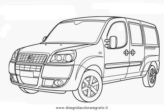 mezzi_trasporto/automobili_di_serie/fiat_doblo.JPG