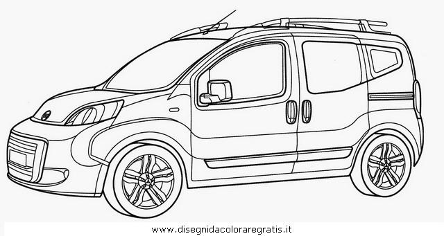 mezzi_trasporto/automobili_di_serie/fiat_fiorino_cubo.JPG