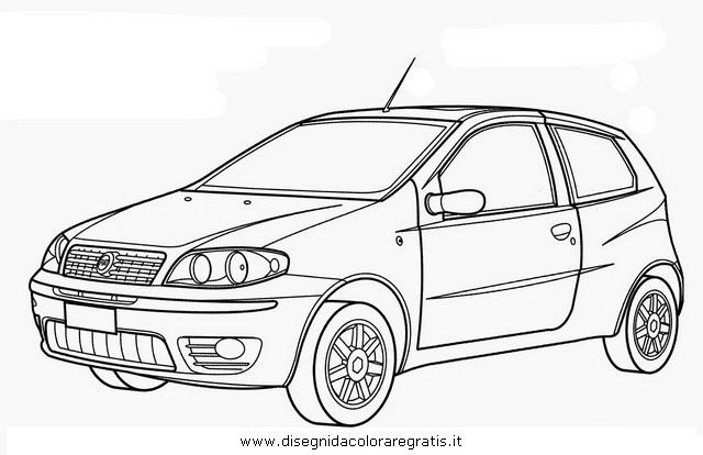 mezzi_trasporto/automobili_di_serie/fiat_punto.JPG