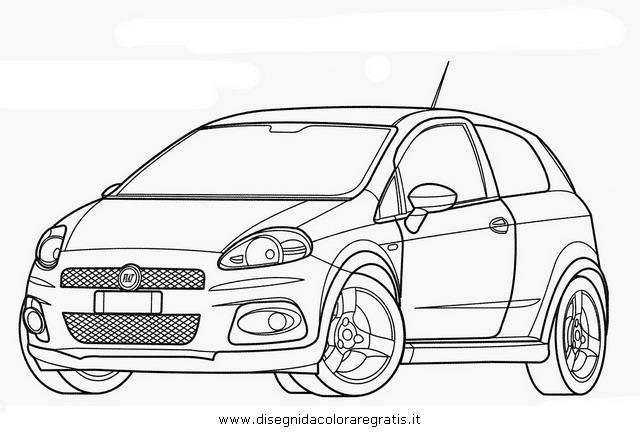 mezzi_trasporto/automobili_di_serie/fiat_punto_abarth.JPG