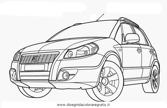 mezzi_trasporto/automobili_di_serie/fiat_sedici.JPG