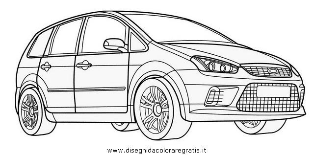 mezzi_trasporto/automobili_di_serie/ford_c_max.JPG