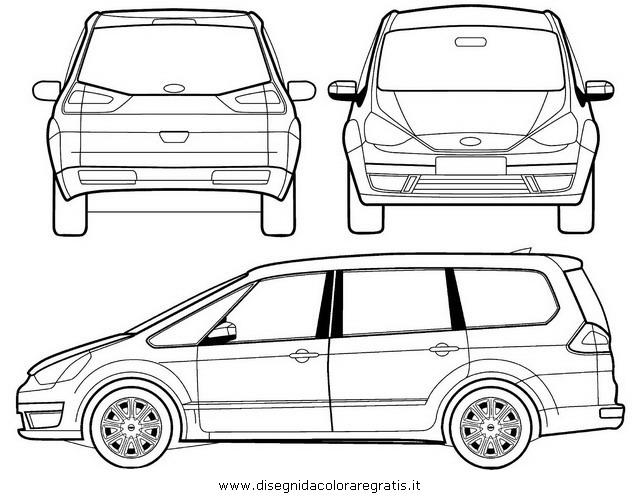mezzi_trasporto/automobili_di_serie/ford_galaxy.JPG