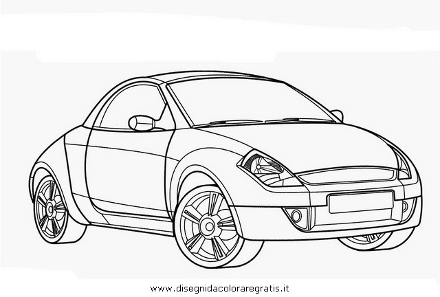 mezzi_trasporto/automobili_di_serie/ford_ka.JPG