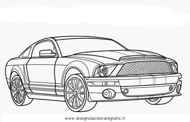 mezzi_trasporto/automobili_di_serie/ford_mustang.JPG