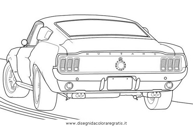 mezzi_trasporto/automobili_di_serie/ford_mustang_3.JPG
