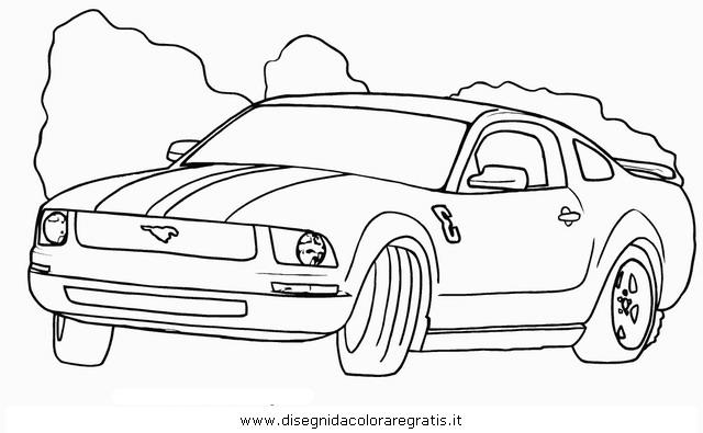 mezzi_trasporto/automobili_di_serie/ford_mustang_4.JPG