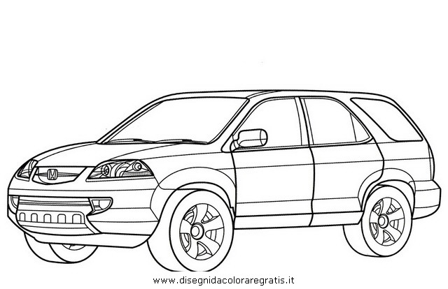 mezzi_trasporto/automobili_di_serie/honda_mdz.JPG